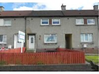 Three bedroom mid terraced house to rent