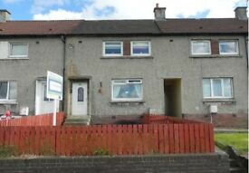 3 bed terraced house to Rent in Carluke