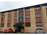 1 Bed Flat For Rent - Central MK - Prime Location - Partially Furnished, Impeccable Throughout