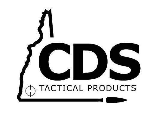 CDS Tactical
