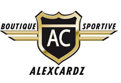 Alexcardz