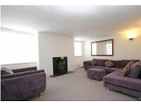 Stylish 2 double bedroom apartment with ORP in Montpellier.