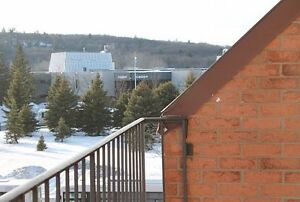 Nice 2 Bdr. walking distance to HERITAGE COLLEGE and CEGEP HULL