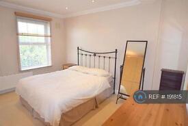 2 bedroom flat in Central Road, Worcester Park, KT4 (2 bed)