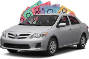 CASH FOR CARS • WE PAY TOP DOLLAR• ON SPOT PAYMENT•RELIABLE SERVICE Tweed Heads Tweed Heads Area Preview