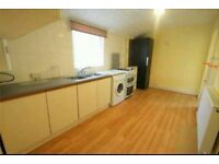 one bedroom flat with all bills included