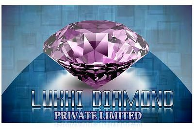 Lukhi Diamond private ltd