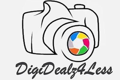 Digidealz4less