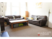 great 2 double bedroom flat in Muswell Hill