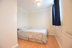 HOMELESS-NEED ACCOMMODATION-ROOMS AVAILABLE-BENEFITS ACCEPTED-ALL BILLS INCLUDED