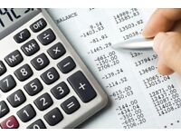Part-time Bookkeeper / Bookkeeping for small businesses