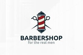 Professionally Barbers needed, Attractive Wage.