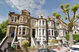 2 BED APARTMENT TO RENT IN KILBURN £325 PW