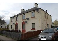 2 Bedroom Flat for sale, Dingwall