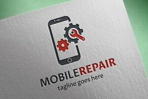 iPhone Repair $49.99 Majestik Whitby Mall CALL US @ 905 404 2367