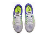 Nike Air Zoom Pegasus 33 Running Shoes Never Worn £40