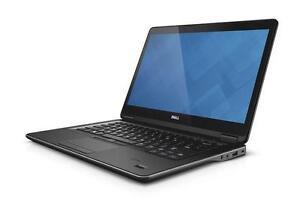 Dell LATITUDE E7440 E6420 E6400 E6330 E6410 D630 D620 D830 i5 i7 Laptop  includes 60days store Warranty