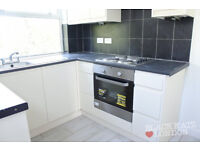 newly refurbished four bedroom house with enchanting garden with a shed