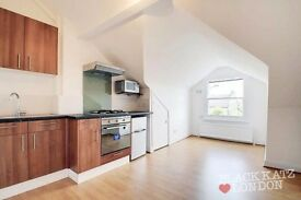 2 Bedroom Apartment in Fordwych Road, KILBURN