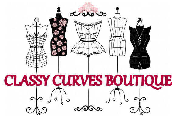 Classy Curves Boutique