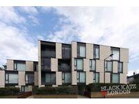 2 Bedroom Flat in Oval Road, PRIMROSE HILL / REGENTS PARK NW1