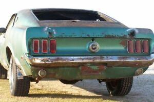 Wanted muscle car 1964-1965-1966-1967-1968-1969-1970