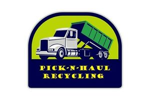 Dumpster Bins Rental only for $290 All In! Discounted