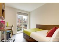 Room available at Cornerhouse Sheffield