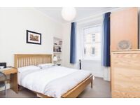 Flat for Rent Milton Street Edinburgh