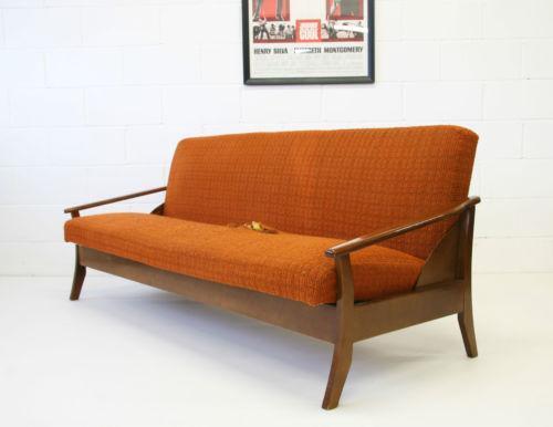 1960s Bedroom Furniture 1950s bedroom furniture | ebay