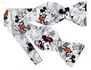 Disney Bow Tie