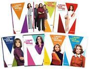 Mary Tyler Moore DVD