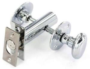 types of bathroom door locks. bathroom door locks types of e