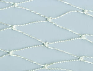Marlow-Guard-Rail-Netting-For-Yachts-50mm-upto-height-upto-21-Price-per-Metre
