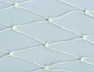 Marlow-Guard-Rail-Netting-For-Yachts-50mm-upto-height-upto-21-034-Price-per-Metre