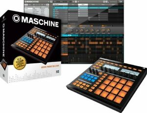 MUSIC STUDIO PRODUCTION PACK