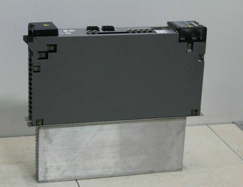 MINT CONDITION OKUMA power supply Okuma  MP5