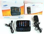 Samsung SGH-A877