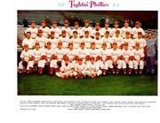 1950 Phillies