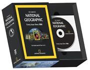 National Geographic DVD Complete