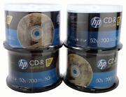 Lightscribe CD Color