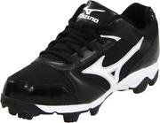 Size 8 Boys Cleats
