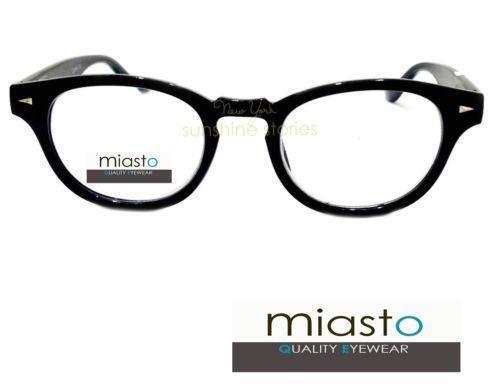 cheater glasses ebay