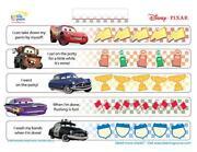 Disney Cars Potty