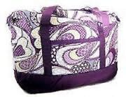 Thirty One Retro Metro Weekender