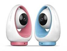 Foscam Fosbaby P1 WiFi Baby Monitor Malaga Swan Area Preview