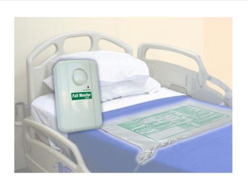 Bed Alarm Pad Health Amp Beauty Ebay