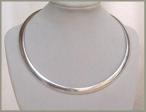 boxed silver haak heart annie necklace sterling tiny