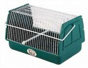 Hamster Transportbox