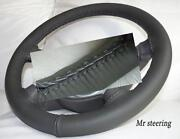 Toyota Hilux Steering Wheel